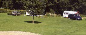 Heydons meadow caravan park 283 x 117
