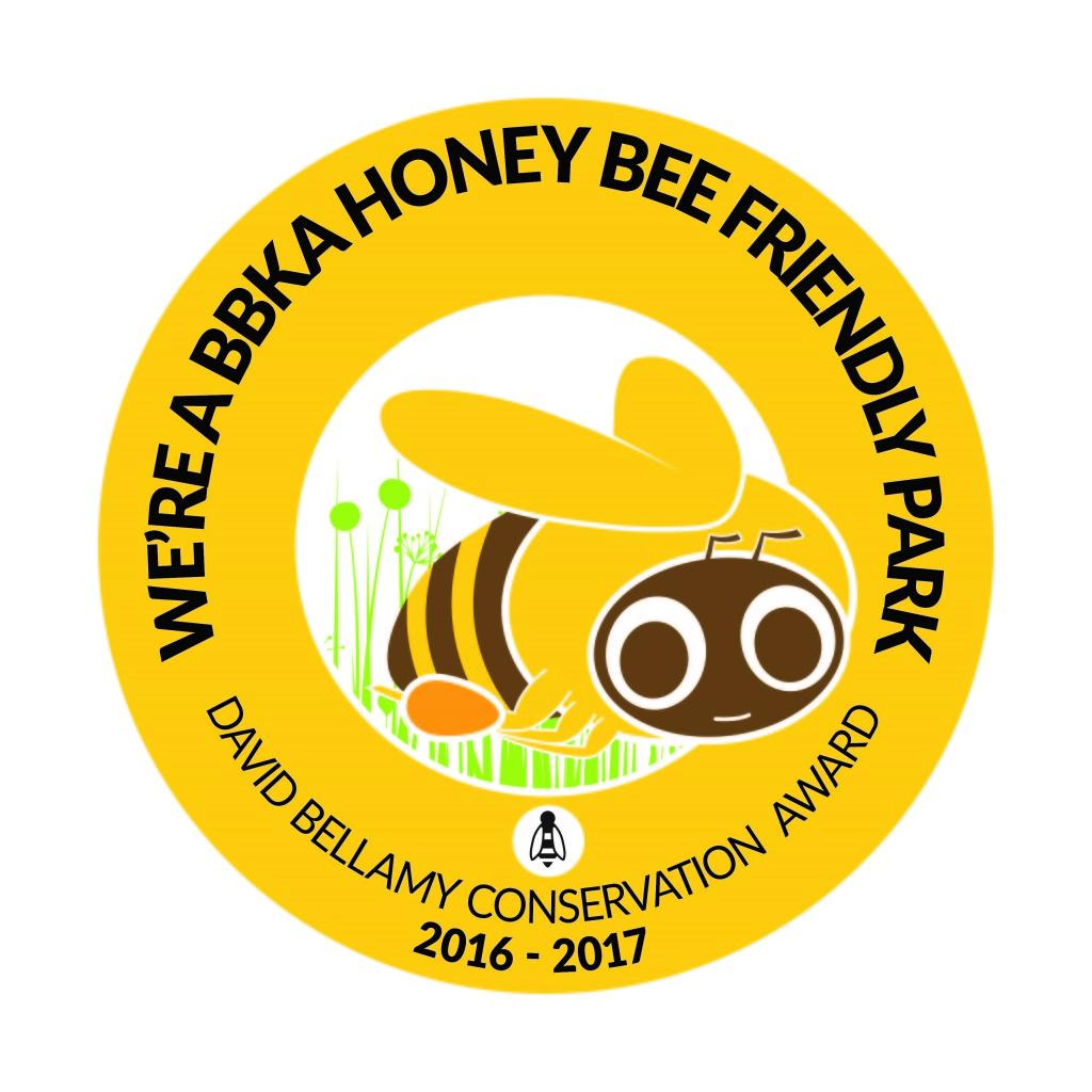 honey-bee-friendly-park-logo-2016-17
