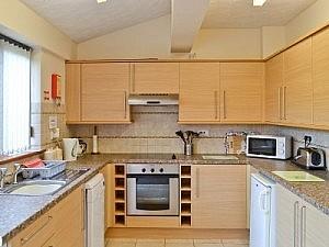 wensum kitchen