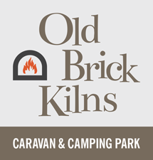 Old Brick Kilns Caravan and Camping Park North Norfolk