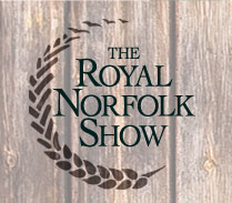 Royal Norfolk Show 1-2 July