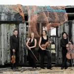 North Norfolk Music Festival 5-15 August
